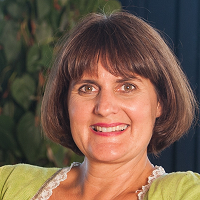 Picture of Jacqui Kew
